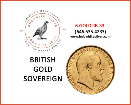 BRITISH-GOLD-SOVEREIGN-BSBG