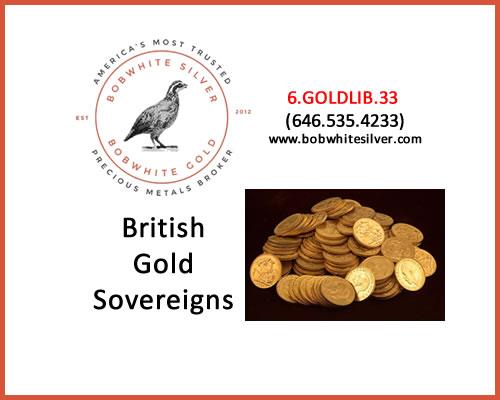 BRITISH-GOLD-SOVEREIGNS-BSBG